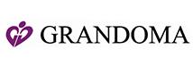 株式会社グランドーマ