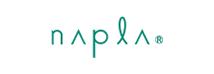 株式会社ナプラ